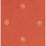 Ковролин Balta Chic 7053 165