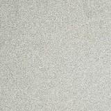 Ковролин Balta Evolve 093
