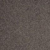 Ковролин Balta Evolve 094
