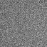 Ковролин Balta Evolve 095