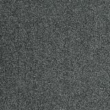 Ковролин Balta Evolve 097