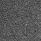 Ковролин Balta Evolve 098