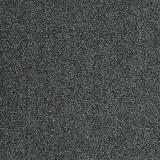 Ковролин Balta Evolve 099