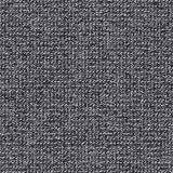 Ковролин Balta Tweed 197