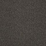 Ковролин Balta Granata 096