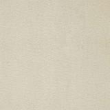 Ковролин Balta Prominent 038