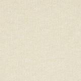 Ковролин Balta Figaro UX+ 036