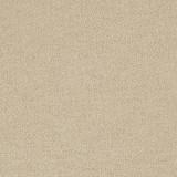 Ковролин Balta Figaro UX+ 037