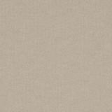 Ковролин Balta Figaro UX+ 038