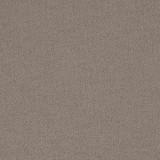 Ковролин Balta Figaro UX+ 043