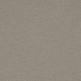 Ковролин Balta Figaro UX+ 049