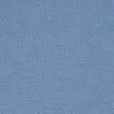 Ковролин Balta Figaro UX+ 079
