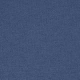 Ковролин Balta Figaro UX+ 077