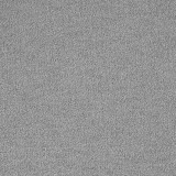 Ковролин Balta Figaro UX+ 096