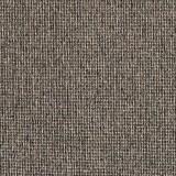 Ковролин Balta E-Weave 049
