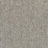 Ковролин Balta E-Weave 093