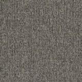 Ковролин Balta E-Weave 096