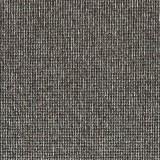 Ковролин Balta E-Weave 098