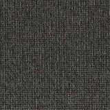 Ковролин Balta E-Weave 099