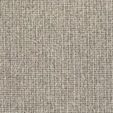 Ковролин Balta E-Weave 034
