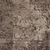 Ковролин Balta Love Vintage Alethea 043
