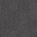 Ковролин Balta Quartz 96