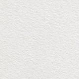 Ковролин Balta Satino Royce 30
