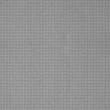 Ковролин Balta Schubert 193