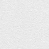 Ковролин Balta Satino Dolce 092