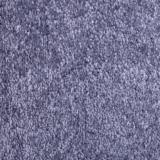 Ковролин Balta Marshmallow 360