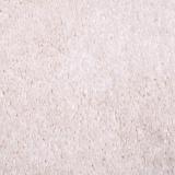 Ковролин Balta Marshmallow 600