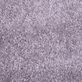Ковролин Balta Marshmallow 930
