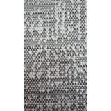 Ковролин Balta Alia 4035-12