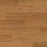 Ламинат Balterio Restretto RST61052 (5011) Дуб Комо