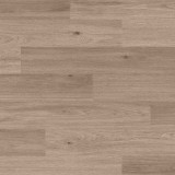 Ламинат Balterio Restretto RST61048 (5007) Дуб Старк