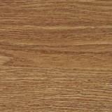 Плинтус Balterio МДФ 50 мм — Дуб медовый (Honey Oak)