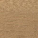 Плинтус Balterio МДФ 50 мм — Дуб супериор (Superior Oak)