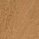 Плинтус Balterio МДФ 50 мм — Дуб ячменный (Barley Oak)