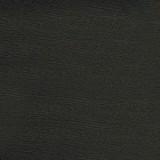 Плинтус Balterio МДФ 83 мм — Дуб смолистый (Oak resinous)