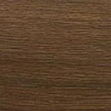 Плинтус Balterio МДФ 83 мм — Дуб тасманский (Oak Tasmania)