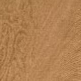 Плинтус Balterio МДФ 83 мм — Дуб ячменный (Barley Oak)