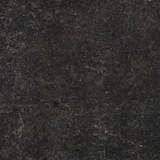 Плинтус Balterio паркетный Бельгийский синий камень антрацит