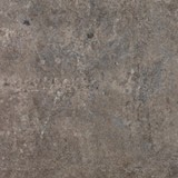 Плинтус Balterio паркетный Бельгийский синий камень сланец