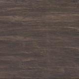 Плинтус Balterio паркетный Дуб закаленный (Weathered Oak)