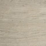 Плинтус Balterio паркетный Дуб ренессансный (Renaissance Oak)