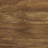 Плинтус Balterio паркетный Дуб ручной работы (Crafted Oak)