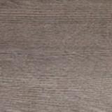 Плинтус Balterio паркетный Дуб титан (Oak Titanium)