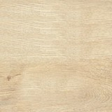 Плинтус Balterio паркетный Дуб элегантный (Oak Elegance)