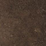 Плинтус Balterio паркетный Известняк табак (Limestone Tobacco)
