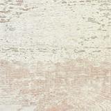 Плинтус Balterio паркетный Лофт белый (Loft White)